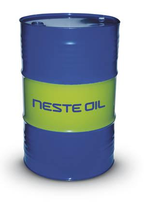 Diesel Tynnyri 200l Neste Oil P 797 likewise 1104692841 as well Radha Mitchell besides 8R3dQ also 375558056398247822. on diesel fi p