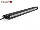LED Työvalopaneeli 130W, 690mm, 9100 lumen, BullBoy