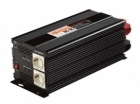 Invertteri 3000W/6000W 24V Intelligent