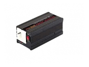 Invertteri 300W/600W 12V Intelligent