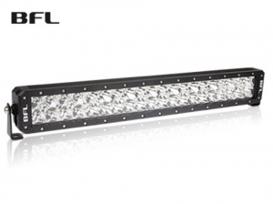 BFL LED Kaukovalo 100W, 556mm, Ref 17,5