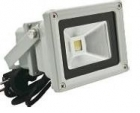 LED Valonheitin LED Energie, 20W, 1700lm, 3500K, IP44