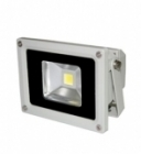 LED Valonheitin LED Energie, 10W, 850lm, 3500K, IP44